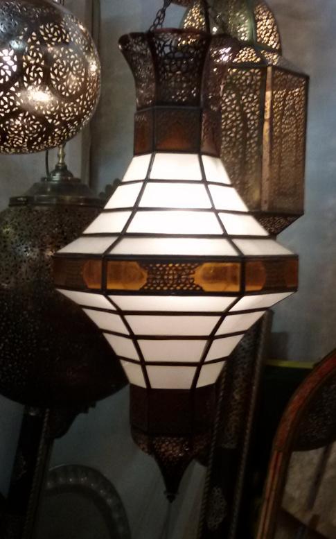 lamp ferz