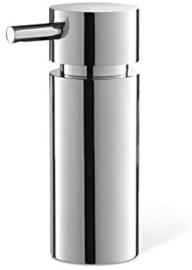 Zack TICO lotiondispenser 130ml (glans)