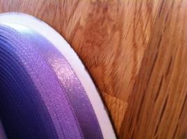 lint per rol 50 meter lilla