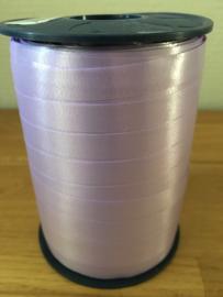 lint lila 10mm 250m
