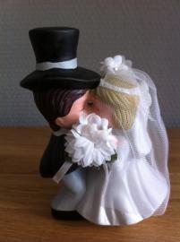 koppel huwelijk rogbg-2570