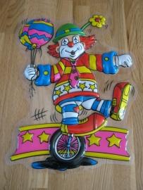 carnaval deco type 1