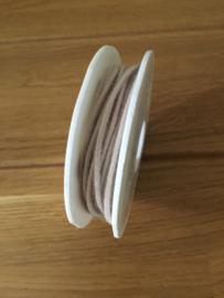 rol op sucredraad 2.5 meter x 2 mm