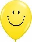 ballonnen smile face