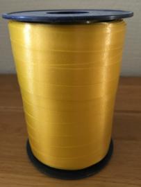 lint geel 10mm 250m