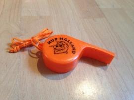 jumbo mega fluit voetbal met omhang koord