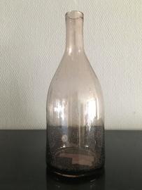 Villeroy & Boch glass bottle M