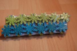 wasknijpers bloem prijs per stuks