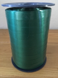 lint groen 10mm 250m