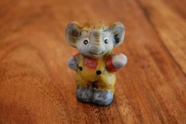 olifant aantal 144 stuks