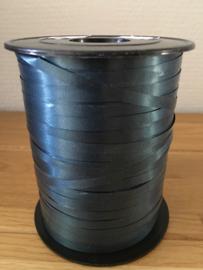 lint groen  5mm 500m