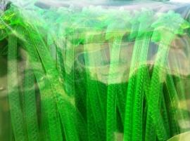 palm hawaii roerstaafjes coctail 100 stuks