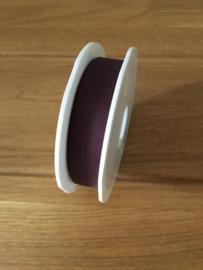 lint op rol rood 2.5 meter x 16 mm