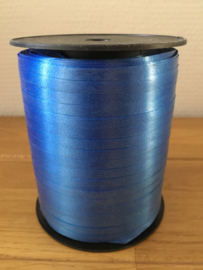 lint blu reale 5mm 500m