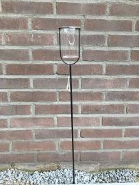 Villeroy & Boch Votive garden stick