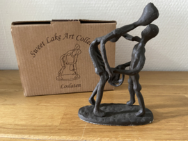Sweet Lake Art Collection  loslaten
