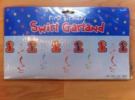 slinger swirl birthday 1