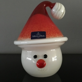 Villeroy & Boch Seasonals Christmas Dwerg