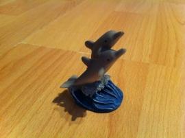 dolfijn bedankjes prijs per stuk