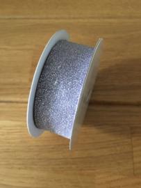 rol op lint  laitonne 2.5 meter x 25 mm
