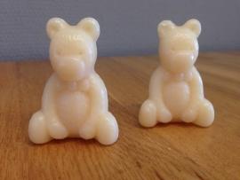beer beertjes model  zeep prijs per stuk