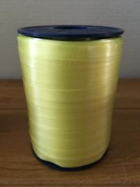 lint licht geel 10mm 250m