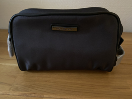MICHAEL KORS ON THE MOVE TOILET BEAUTY CASE  BAG
