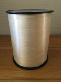lint avorio 5mm 500m