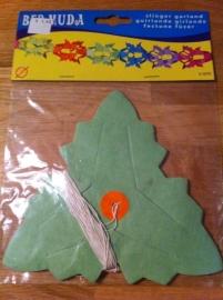 feest slinger papier