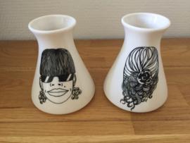 Villeroy & Boch Vaas Little Gallery Violetta Vase