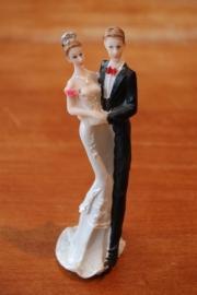 bruidspaar type amd
