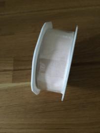 rol op lint  muse 2.5 meter x 25 mm
