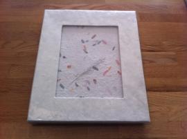 receptieboek th 959 incl bewaardoos