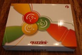 eetset merk guzzini type billo 6 delig