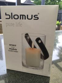 Blomus pure life windlicht Spirit  15 cm