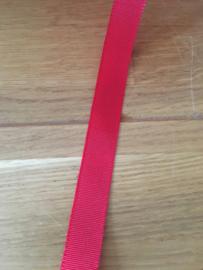 lint rood mat 16 mm per meter