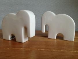 villeroy & boch olifant