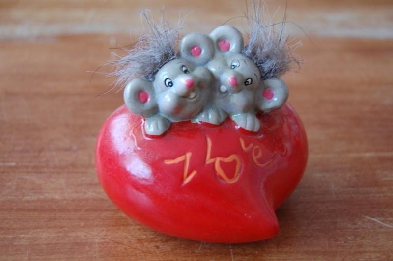 hart muizenkoppel a1