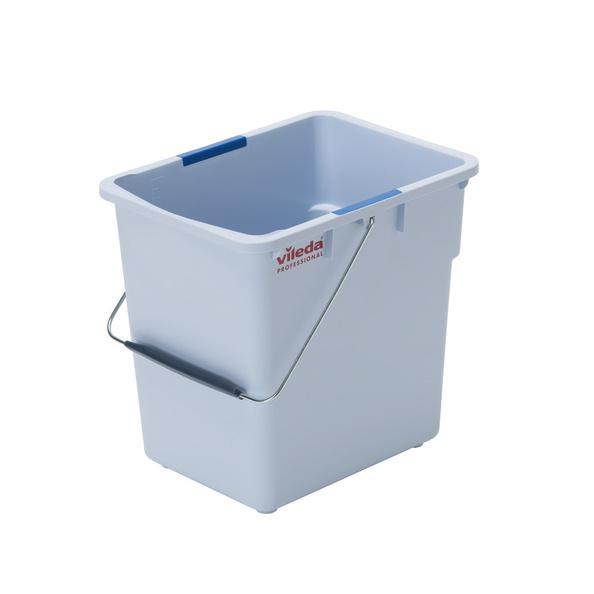 Vileda origo ultraspeed emmer 25 liter