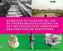 Romeinen in Valkenburg (ZH)