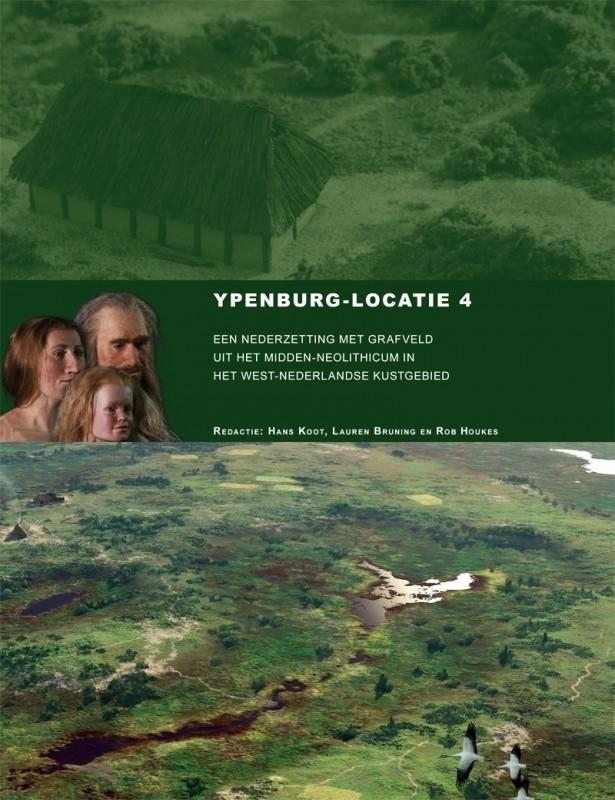 Ypenburg-Locatie 4