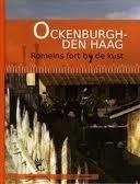 Ockenburgh - Den Haag. Romeins fort bij de kust