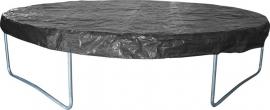 Afdek kleed beschermhoes Trampoline  3,96 meter