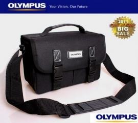 Olympus camera Bag