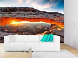 275 Mesa Arch  300x210 Fotobehang
