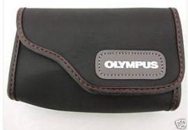 Olympus camera heuptas  tas compact