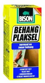 Behang Tips