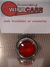 Stop-achterlamp (LA-AC-HL-24311)