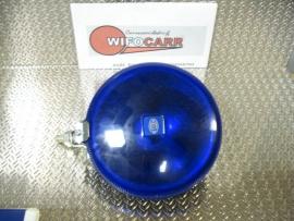 Waarschuwingslamp (LA-WA-41301)