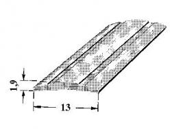 Sierrubber (SI-RU-ZW-440066)